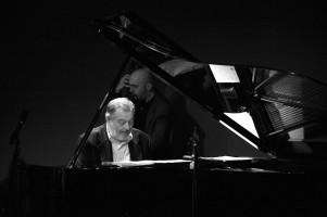 2009 Joe Haider Trio 3