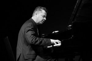 Klaus Raible Trio 4